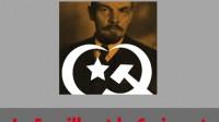 «La Faucille et le Croissant: Islamisme et Bolchevisme au congrès de Bakou», Jean-Gilles Malliarakis