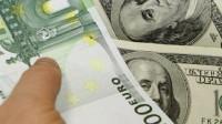 Guerre contre le dollar: l'Iran exige le paiement en euros de ses transactions pétrolières
