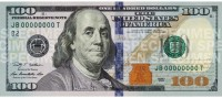 """""""Kill Bill"""": Harvard et Lawrence H. Summers proposent de cesser d'émettre des gros billets de 100 dollars ou 500 euros"""