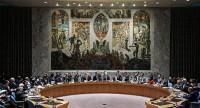 L'ONU rejette le projet de résolution de la Russie contre la Turquie