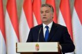Viktor Orban organisera un référendum sur l'immigration et les quotas en Hongrie