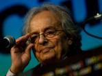 Restructuration, modernisation de l'islam? Impossible, répond Adunis Asbar, grand poète de langue arabe