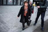 «Sortir de l'impasse»: Martine Aubry s'en prend à François Hollande