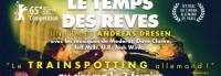 DRAME HISTORIQUE<br>Le Temps des Rêves ♠