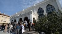 Le tribunal relève des irrégularités dans le permis de construire de la mosquée de Fréjus