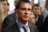 Manuel Valls tance le patronat sur le pacte de responsabilité