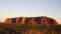 L'Australie s'apprête au renvoi de ses spécialistes de la recherche sur le changement climatique
