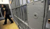 Près de 90.000 clandestins présentant une «menacecriminelle» relâchés aux Etats-Unis en un an