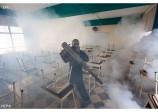 Les évêques d'Amérique latine dénoncent: «L'avortement de bébés atteints de microcéphalie ne guérit pas du virus Zika»