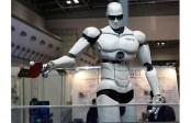 Les robots auront capté la «plupart» des emplois d'ici à 2045 selon Moshe Vardi: vers 50% de chômage et des loisirs infinis?