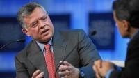 Abdallah II de Jordanie: la Turquie exporte des terroristes en Europe