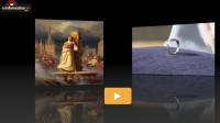 Puy du Fou: le retour en France de l'anneau de sainte Jeanne d'Arc