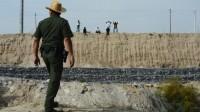 Barack Obama n'a «aucune intention» de renvoyer des immigrés clandestins, selon les patrouilles aux frontières