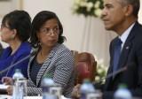 Barack Obama veut faire ratifier au plus vite le Partenariat transpacifique par le Congrès américain