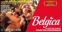 DRAME SOCIAL  Belgica •