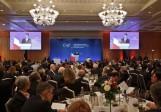 Le CRIF s'inquiète de ce que les juifs de France soient devenus des citoyens de deuxième zone