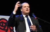 Le patron du PS Jean-Christophe Cambadélis appelle les socialistes à la clarté