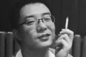 Chine: le journaliste Jia Jia arrêté pour avoir critiqué le président Xi Jinping
