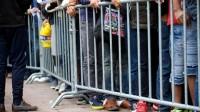 La Commission de Bruxelles veut la centralisation des demandes d'asile au sein de l'UE
