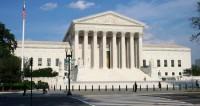 La Cour suprême des Etats-Unis accorde une grande victoire aux syndicats