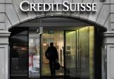Pour le Crédit suisse, l'euro est au bord de l'explosion
