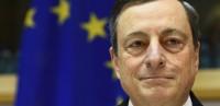 Relance de la zone euro par la BCE: Draghi, ou la banque socialiste