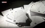 Fuite de 1.736 documents de l'Etat islamique sur sa politique de recrutement de djihadistes