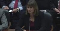 OMPI: comment l'ONU persécute les lanceurs d'alerte
