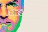 DRAME HISTORIQUE  Steve Jobs ♥