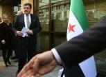 Syrie: Damas participe aux négociations de Genève, mais à ses conditions