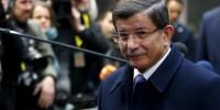 L'Union européenne peut-elle s'entendre avec la Turquie?