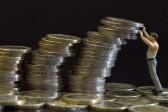 Les banques centrales ont aggravé les inégalités, affirme la BIS (Bank for International Settlements)