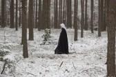 """""""Les Innocentes"""", un film à voir pour les catholiques?"""