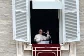 Pape François, Orban: les migrants suscitent la contradiction en Europe