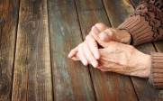 Un paysan grec criblé de dettes réclame le droit à l'euthanasie devant la Cour européenne des droits de l'homme