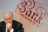 La zone euro, un «désastre» au service de la domination allemande, affirme l'ancien gouverneur de la Banque d'Angleterre
