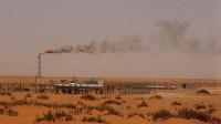 L'Arabie saoudite a perdu des parts sur le marché du pétrole brut