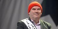 Après les Bonnets rouges, Christian Troadec en route pour la présidentielle