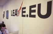 Trahison? Les dirigeants pro-Brexit admettent qu'ils ne veulent pas quitter l'UE rapidement
