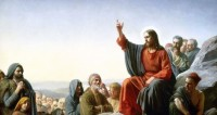 Michael Savage annonce l'effondrement de l'Occident «sans un regain du christianisme»