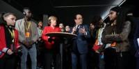 Crise migratoire: l'espoir bon marché d'Angela Merkel et François Hollande