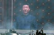 Culte de la personnalité: Xi Jinping veut-il devenir le Mao Zedong du XXIe siècle?