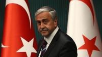 La démission du gouvernement turc de Chypre Nord
