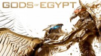 FANTASTIQUE  Gods of Egypt ♥♥