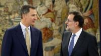 Sans gouvernement, l'Espagne se retrouve face à la nécessité de nouvelles élections législatives