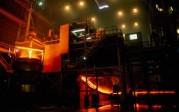 Guerre de l'acier: et maintenant, la Chine met des taxes anti-dumping sur la sidérurgie de l'Union européenne!