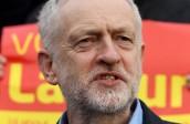 Le travailliste Jeremy Corbyn apporte un soutien de poids à Cameron contre le Brexit