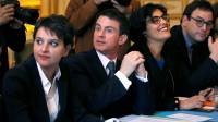 Pour libérer le travail, Manuel Valls veut appliquer davantage de socialisme
