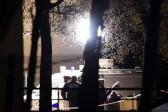 Marseille: une fusillade liée au trafic de drogue fait trois morts