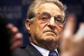 Panama Papers: derrière Le Pen et Poutine, la cible de Soros est le pouvoir mondial